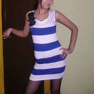 Madhulika Escort girl